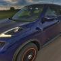 RigShot – Nissan Juke 1.5 dCi Tekna (2015 series)