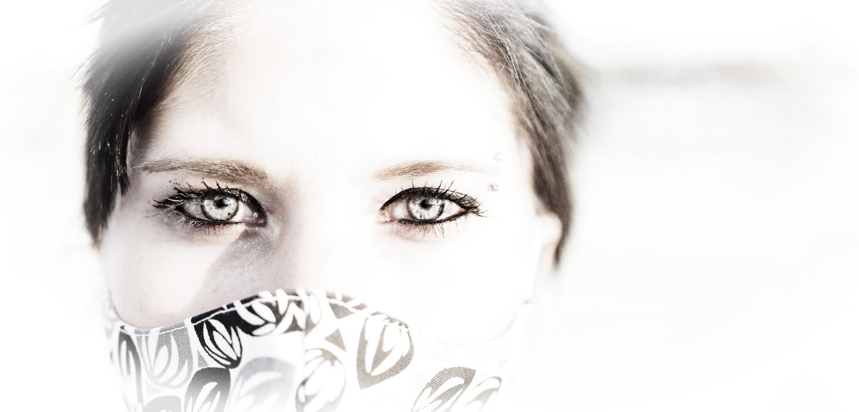 TfP – Eye-Catcher – Tanja